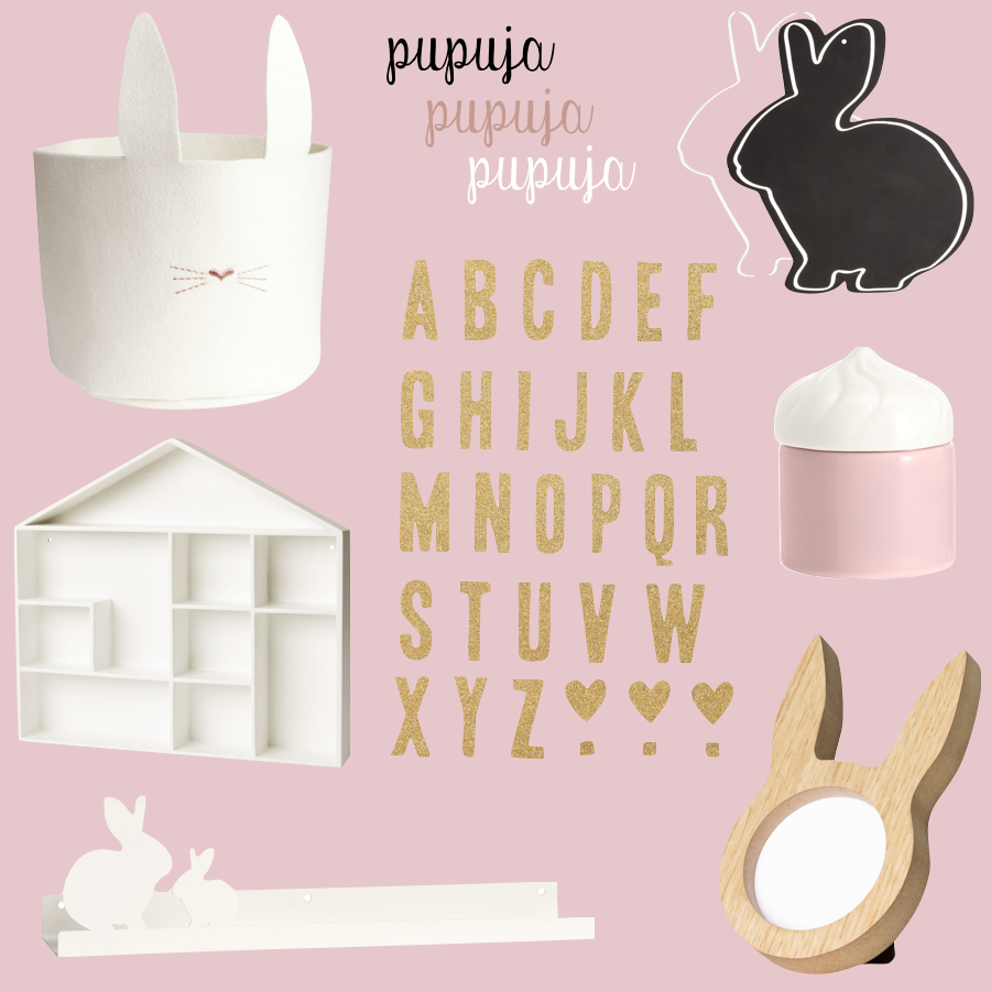 rabbit decoration.001