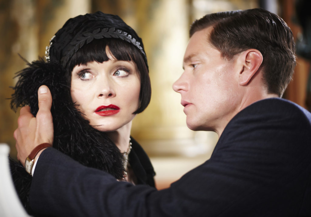 miss-fisher-ep7-and-jack